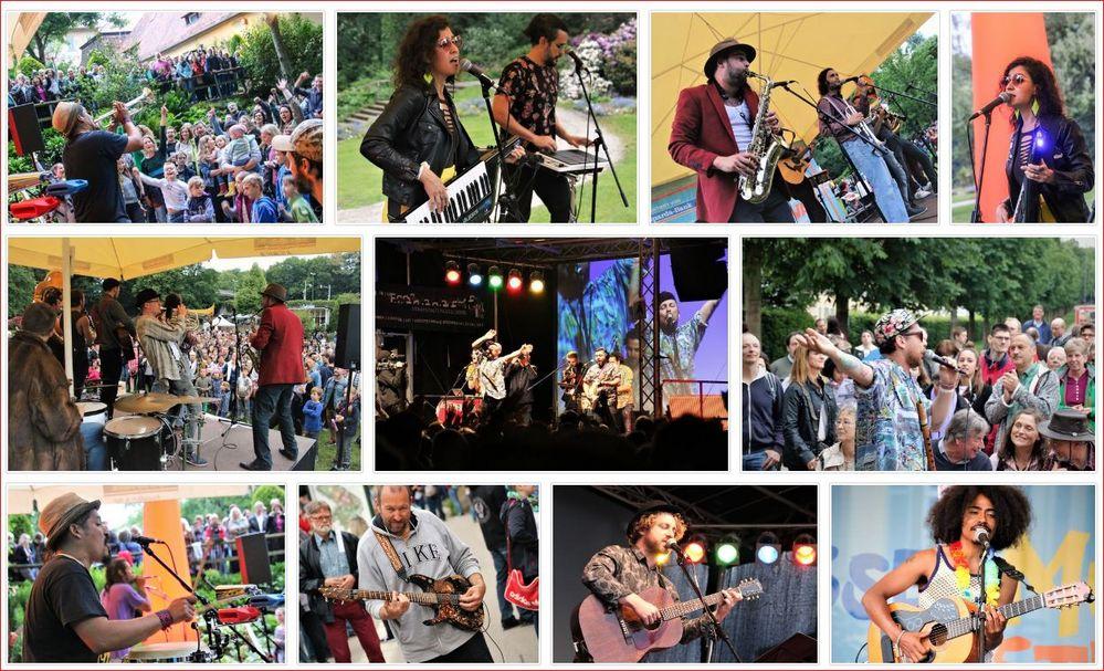 Snip_11malMTFotos_LB Strassenmusikfestival