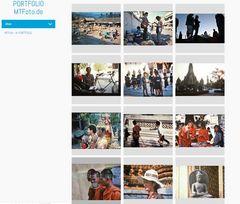 snip_11malThailand +9Fotos Nordthailand +Reisetipps