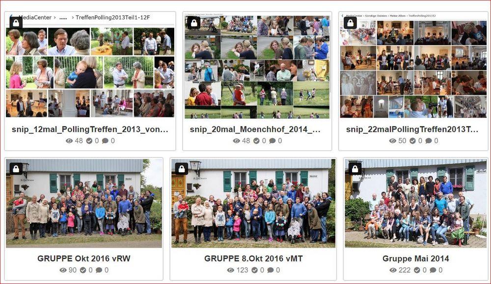 snip1_2013-16_gruppe_Mhof_vMT