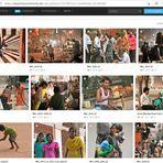 snip_12mal_Dehli_India +Fotos