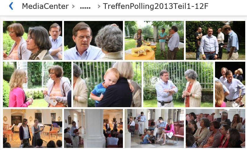 snip_12mal_PollingTreffen_2013_vonMT