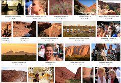 snip_16mal MT-Australia +9Fotos