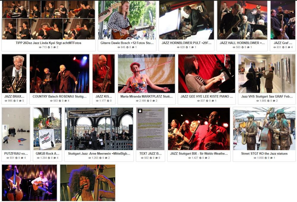snip_19MTfotos Jazzclubs in Stgt LINK