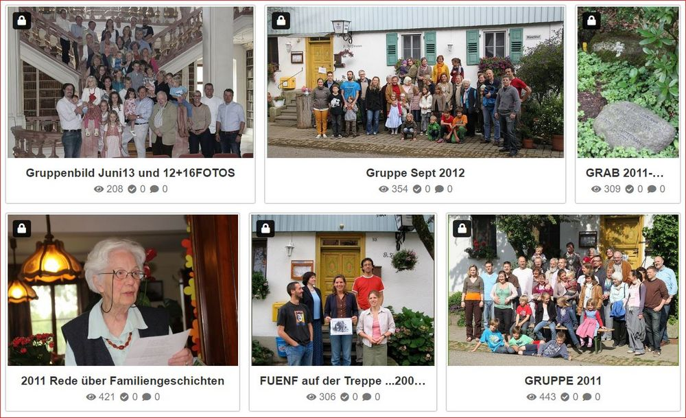 snip2_2011-13_Gruppe_Mhof_vMT