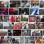 snip_44mal_Thailand_vMT_2020-03-23