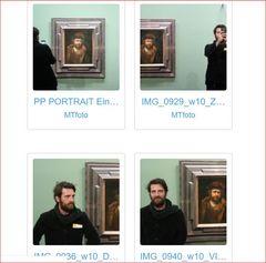 snip_4malPortrait_ala_Rembrandt