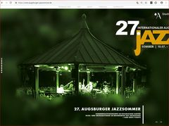snip_Augsburger_Jazzsommer Juli _2019