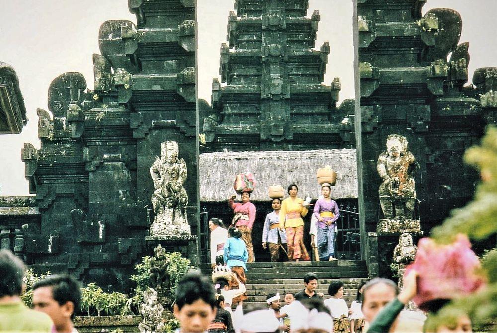 snip_Ausschnitt _E12_TEMPEL Bali