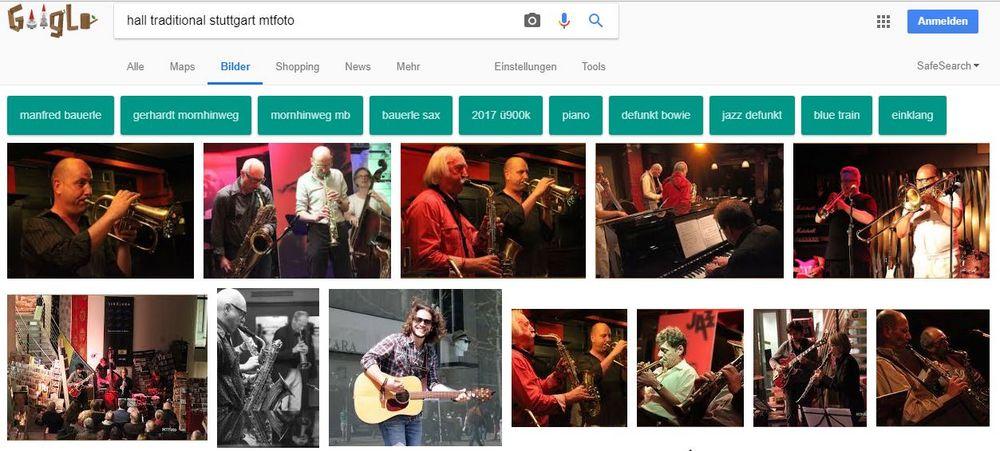 snip_googlebilder_mtfoto_hall_stgt_jazz_jun16