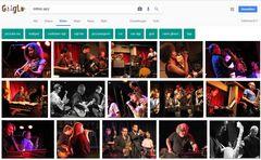 snip_Google_bilder_mtfoto_jazz_juni18