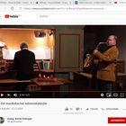 snip_Graf_Adventsmusik_vom 13-12-2020 KLICK +7Fotos