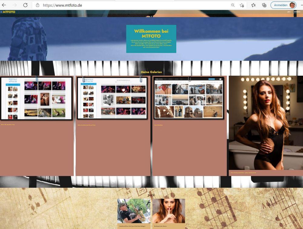 snip_Homepage V2 mtfoto.de Screenshot