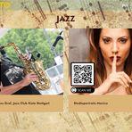 snip_Jazz_auf_homepage www.mtfoto,de