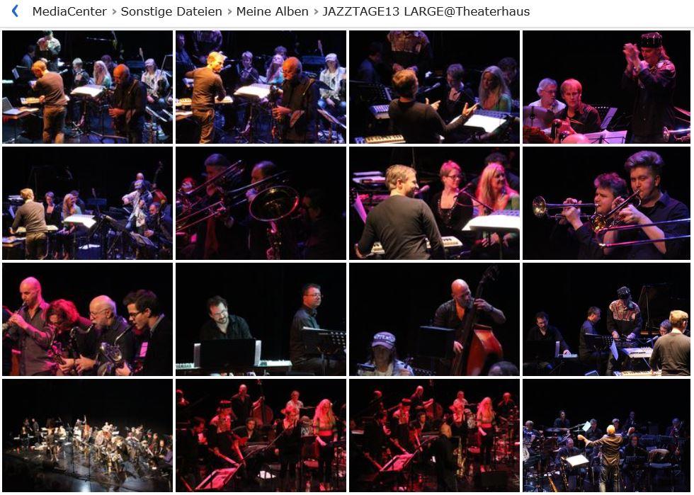 snip_Jazztage13_LARGE_Theaterhaus Holzkämper