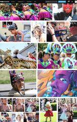 snip_Karneval_inMZ_Mai16_050616