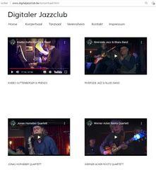 snip_Kiste_jazz_Konzert_Screenshot_mai21 +NEWS v27Mai21