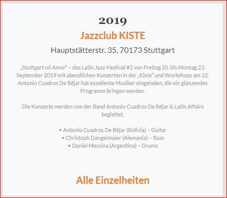 snip_Latin 2019_Festival_Stgt
