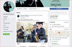 snip_MTfoto-jazzdomingo_ auf facebook_AP19