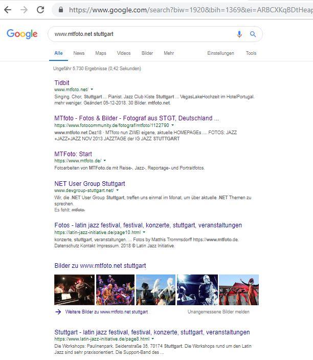 snip_mtfoto.net G-Suche +LINK zum Klicken