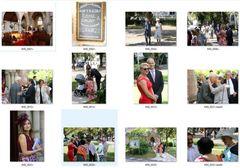 snip_nr.1 +6Fotos _12mal_Hochzeit_sept18_Vik+Dan