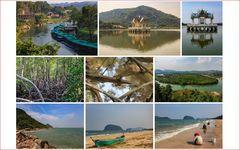snip_ReSu_ Thailand_Teil2_9mal_postcard