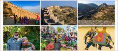snip_ReSu_postcard_India_6mal