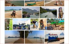 snip_ReSu_Thailand_Teil3_15mal_postcard