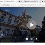 snip_Screenshot_TV_V1_S21-Denkmal- mit Fotograf