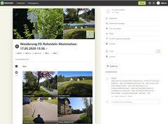 snip_walk_FD-Mummelsee_komoot_17-05-2020