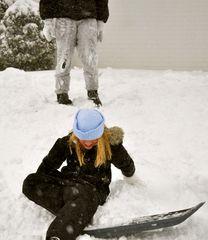 Snow Day 4