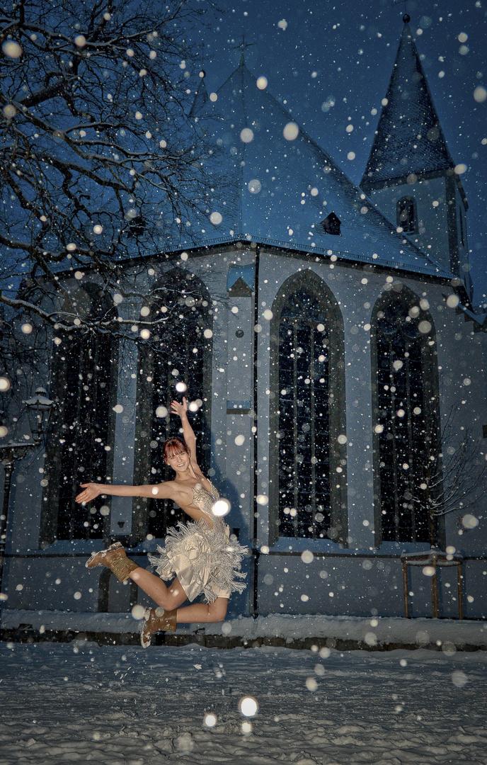 snowaction 2