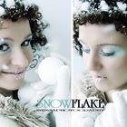 SnowFlacke