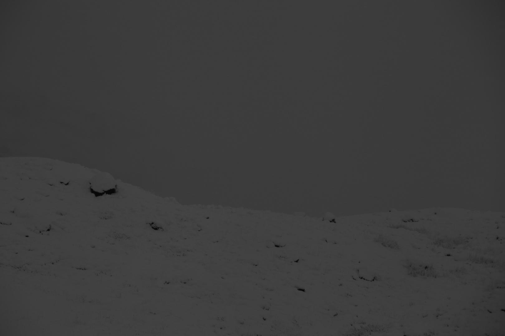 Snowland - 1