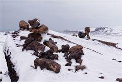 Snowland...
