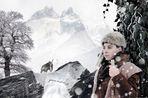 snowland_001
