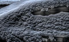 snow.mobile