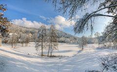 Snowtime in Rangendingen 10