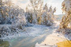 Snowtime in Rangendingen 9