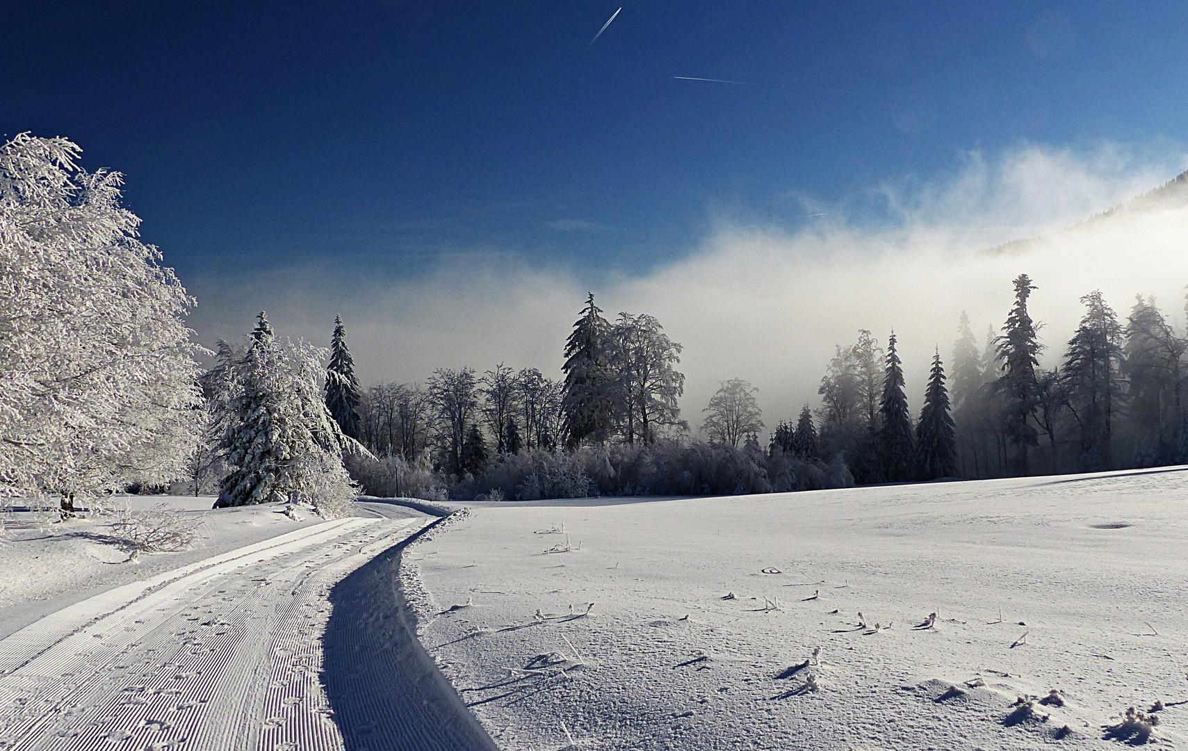 So muß ein Winter sein 2