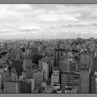 São Paulo, São Paulo...