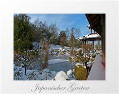 So schön kann der Winter sein II