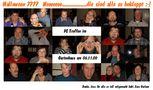 So sind se................de siegerländer beim FC Treffen :-)))) von Darleen Bosch-Hoffmann