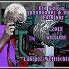 So soll es werden- 2012