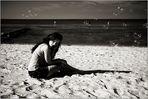 So Tage am Meer ... (6)