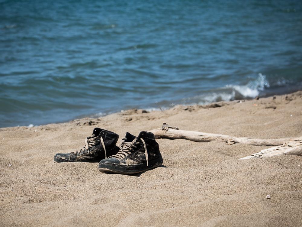 So Weit Mich Meine Schuhe Tragen Foto Bild Stillleben Schuhe
