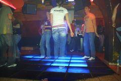 soap club... 2006