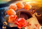 Sobald der Rosenwalzer erklingt....