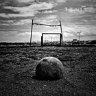 """""""Soccer all over the world"""" di Aldo Feroce"""