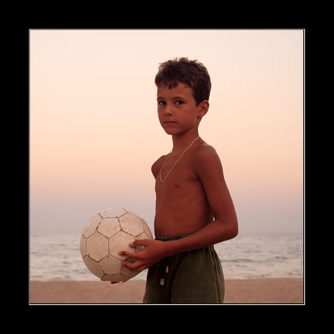 soccer's future
