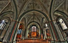 Soest Hohnekirche 2